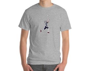 The Brady Fail T-Shirt
