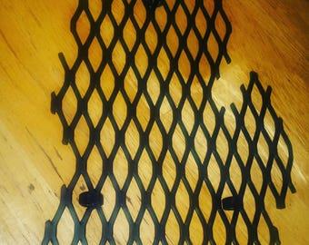Kitchen Trivet / Hot Plate