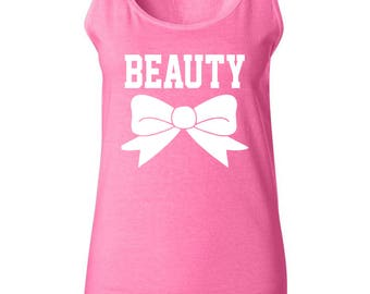 Beauty Sleeveless Tops Women Tank Top Best Seller Designed Women Tanks