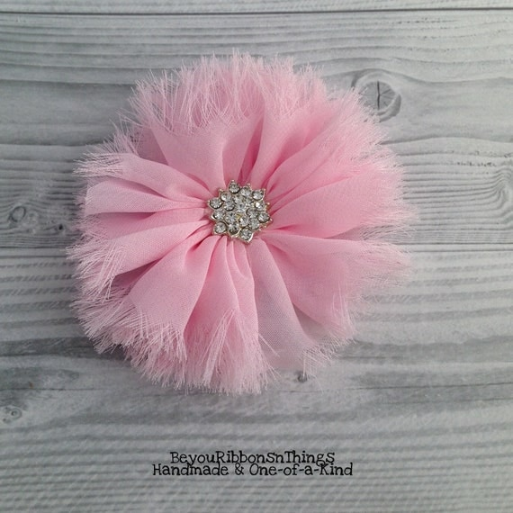 Flower hair clip hair clips for girls kids hair accessories by il570xn mightylinksfo