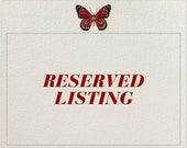 RESERVED FOR KAREN If You Are Not Karen Please Do Not Purchase Fat Quarter Fabric, Patriotic Fabric, Americana Fabric, 4th of July, Crafting