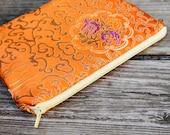Tarot Card Bag - Angel Card Bag - Tarot Bag - Crystal Bag - Tarot Pouch - Oracle Deck Bag - Tarot Deck - Divination Tools - Tarot Deck Bag