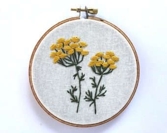 Etsy - Shop for handmade, vintage, custom, and unique gifts ...