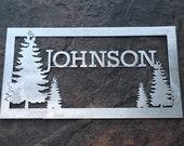 Custom Order For Alyssa Johnson