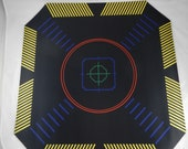 Drone Launch and Landing Pad - XL