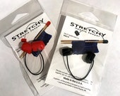 """Stretchy - 5"""" Needle Keepers"""