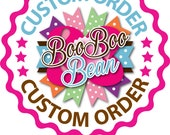Custom Order - Disney Cruise Shirts