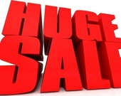 HUGE SALE, Bakery Scoop Candles, RTS, Loaf Pan, Soy Wax, Food Scents, Overstock, Discounted Price, Sweet Candles, Unique Candle, Best Deals