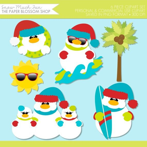 The Big Of Frosty Snowman Coloring For Kids - Snowman Black And White Clip  Art - Free Transparent PNG Clipart Images Download