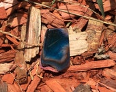 Agate Thick