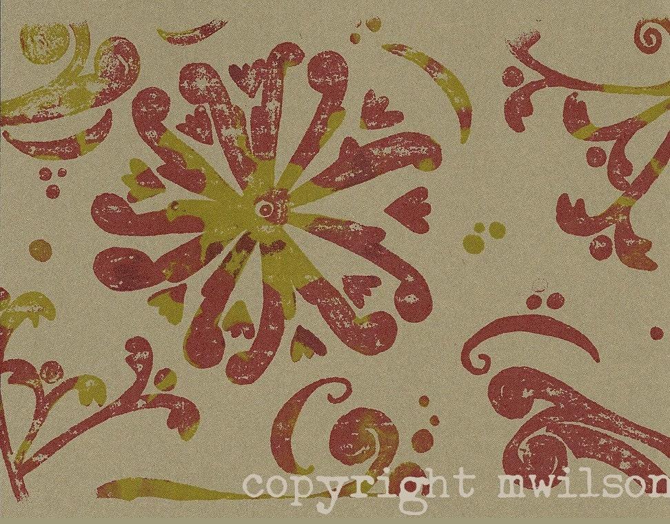 vintage wallpaper designs vintage wallpaper designs