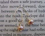 itsy-bitsy---freshwater pearl earrings