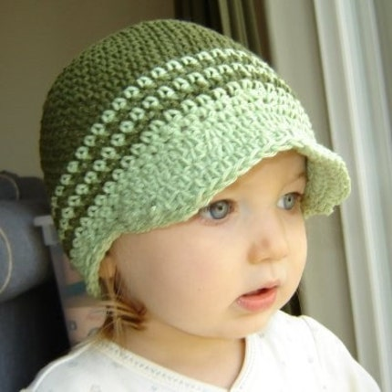 il 430xN.6626379 Toddler Knitting Patterns
