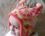 SHE DEVIL HAT -- Small