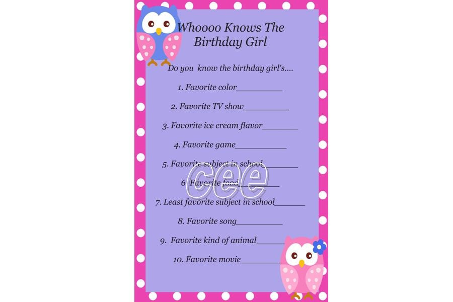 Popular items for owl birthday party on Etsy