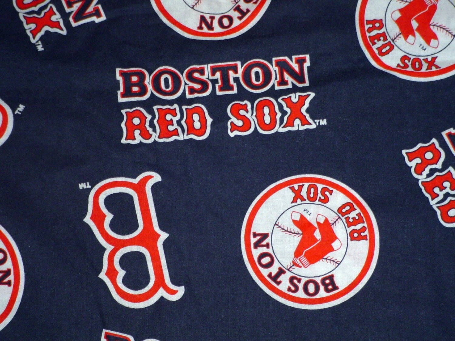 red sox curtains « blinds, shades, curtains