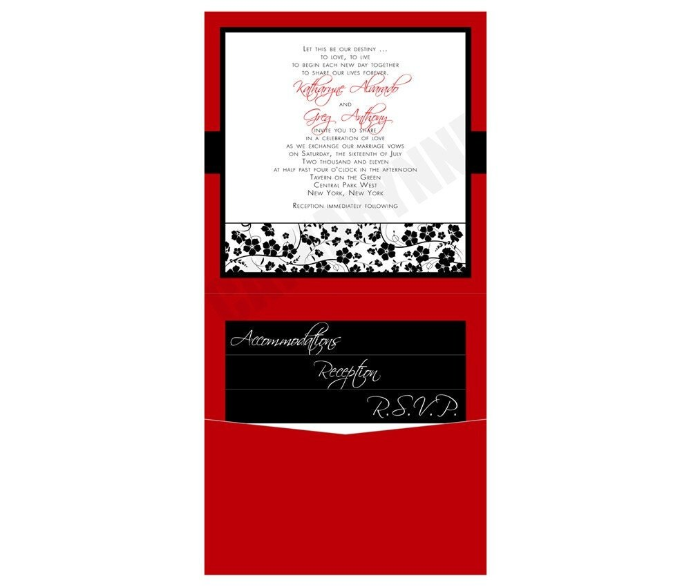 Yoby\'s blog: Golden 50th Wedding Anniversary Gift Guest Book Damask ...
