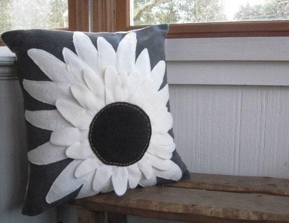 modern daisy