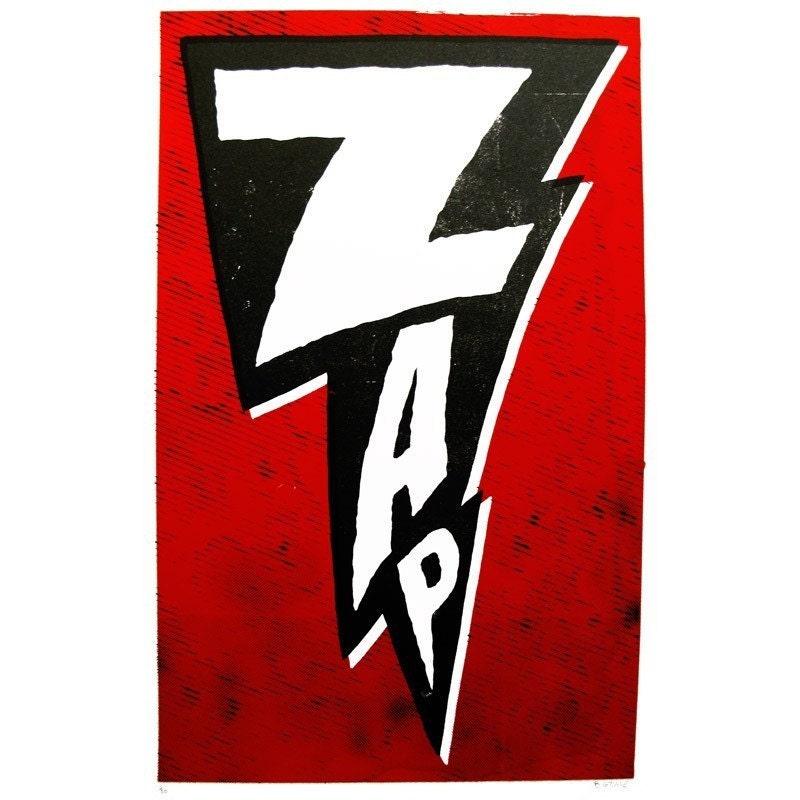 greek gods coloring pages zeus. Ipod lightningboltsymbol zeus