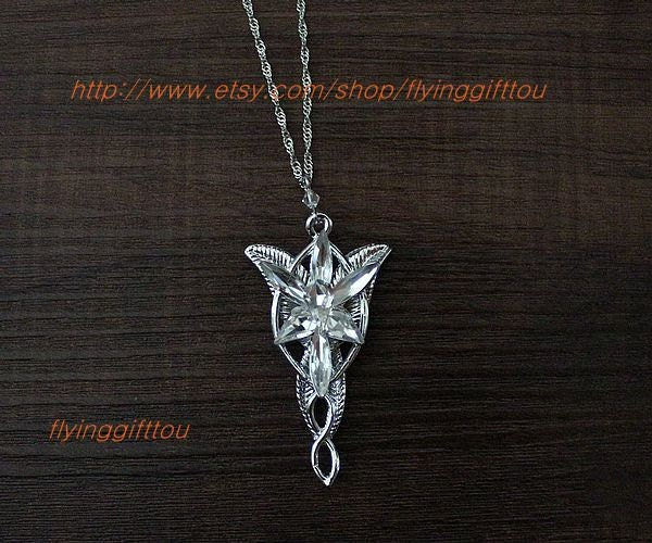 evenstar necklace moonstone - photo #18