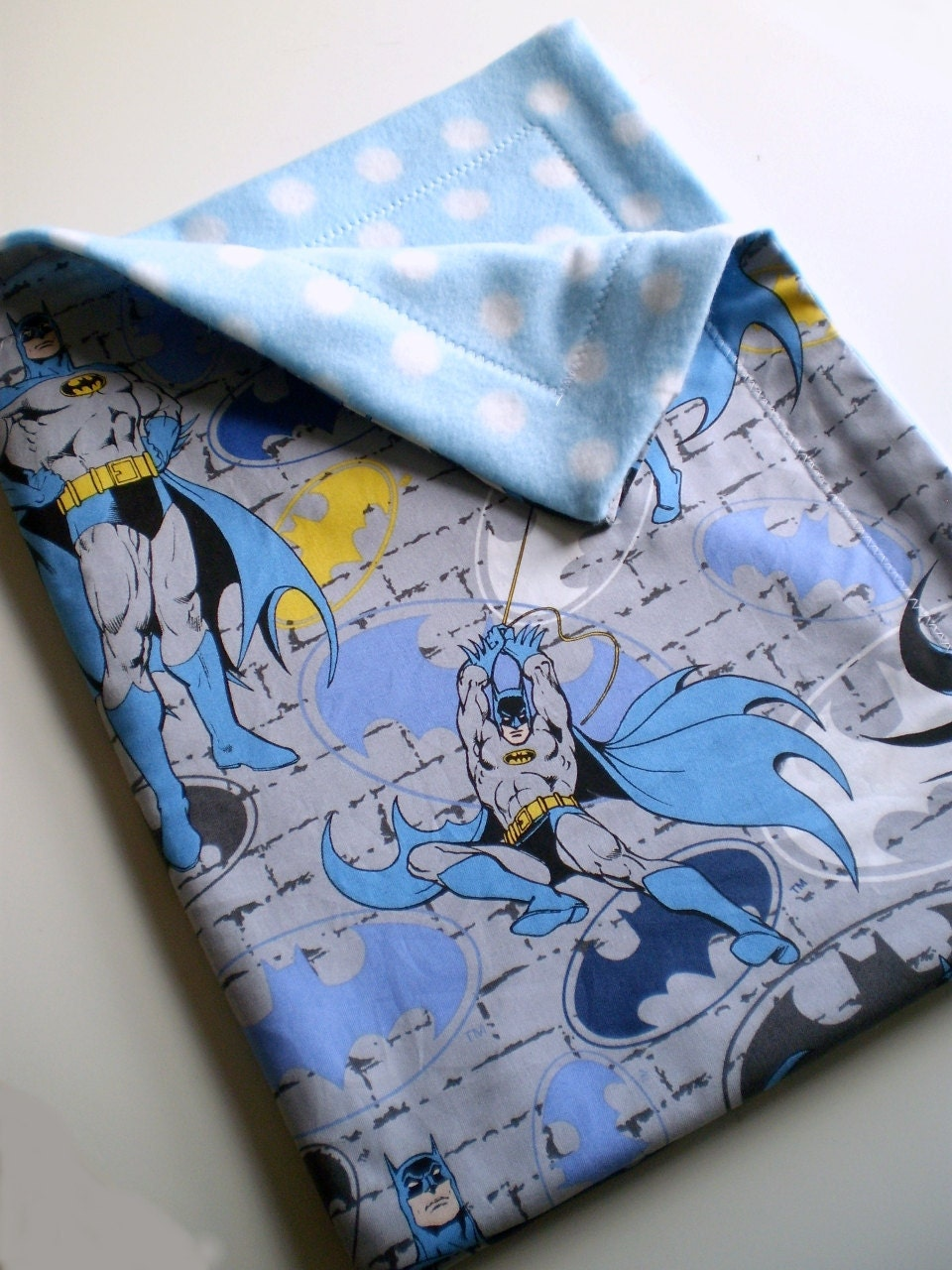 Batman Blankets. Showing 22 of 22 results that match your query. Search Product Result. Comics Batman City Safe 62