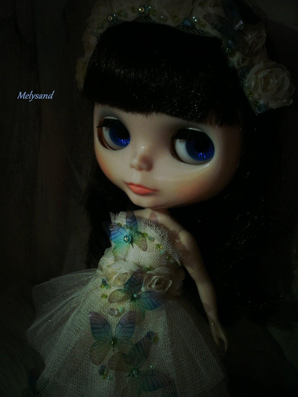 créa de melysand Doll Il_570xN.372043244_bi2m