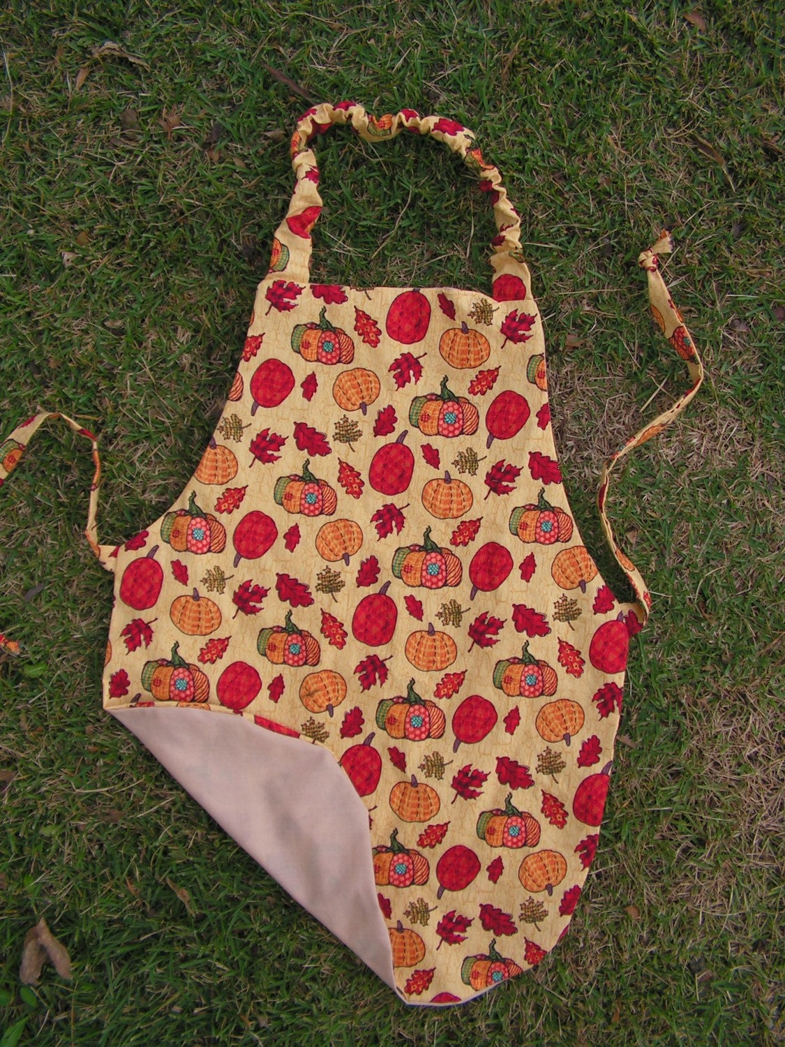 Child Sized Apron