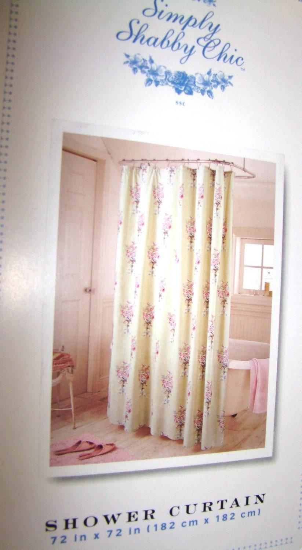 Curtains Ideas Shabby Chic Target Shower Curtain
