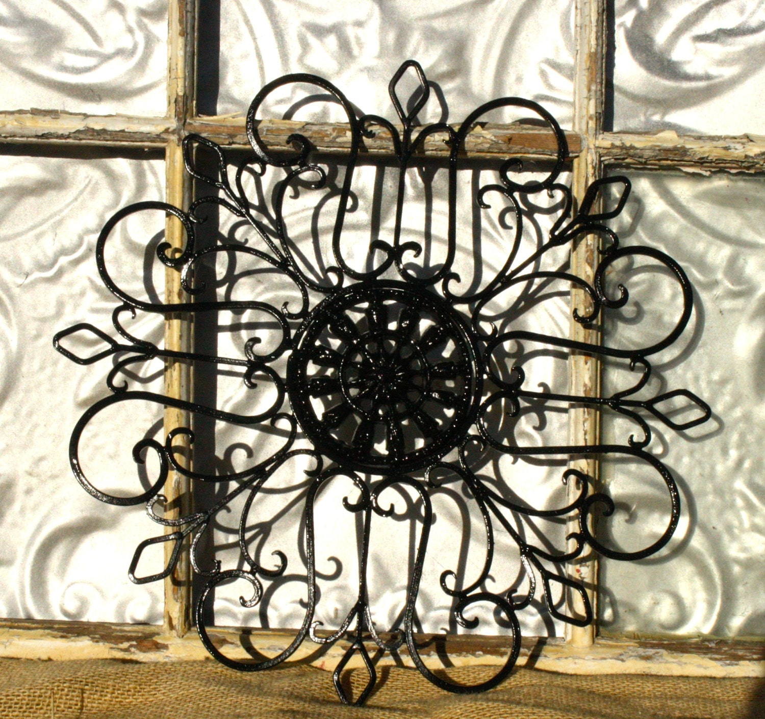 Hanging Outside Wall Decor : Unavailable listing on etsy