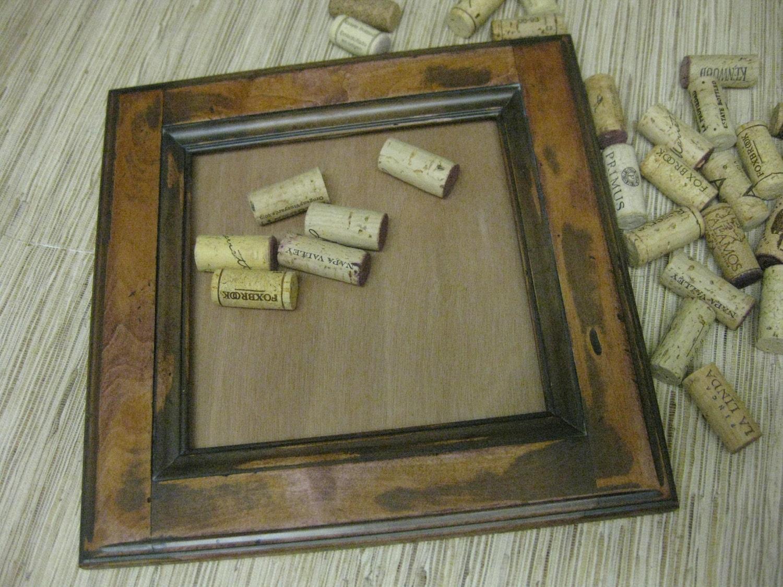 The Wooden Bee Blog Archive Reclaimed Cabinet Doors