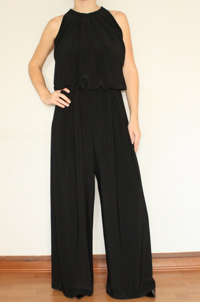 Unique Free To Live Women39s Wide Leg Boho Palazzo Gaucho Pants  EBay