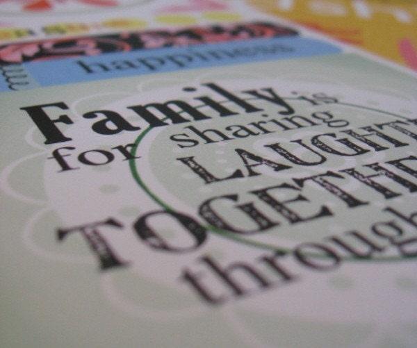 sayings about family. Sayings+about+family+love