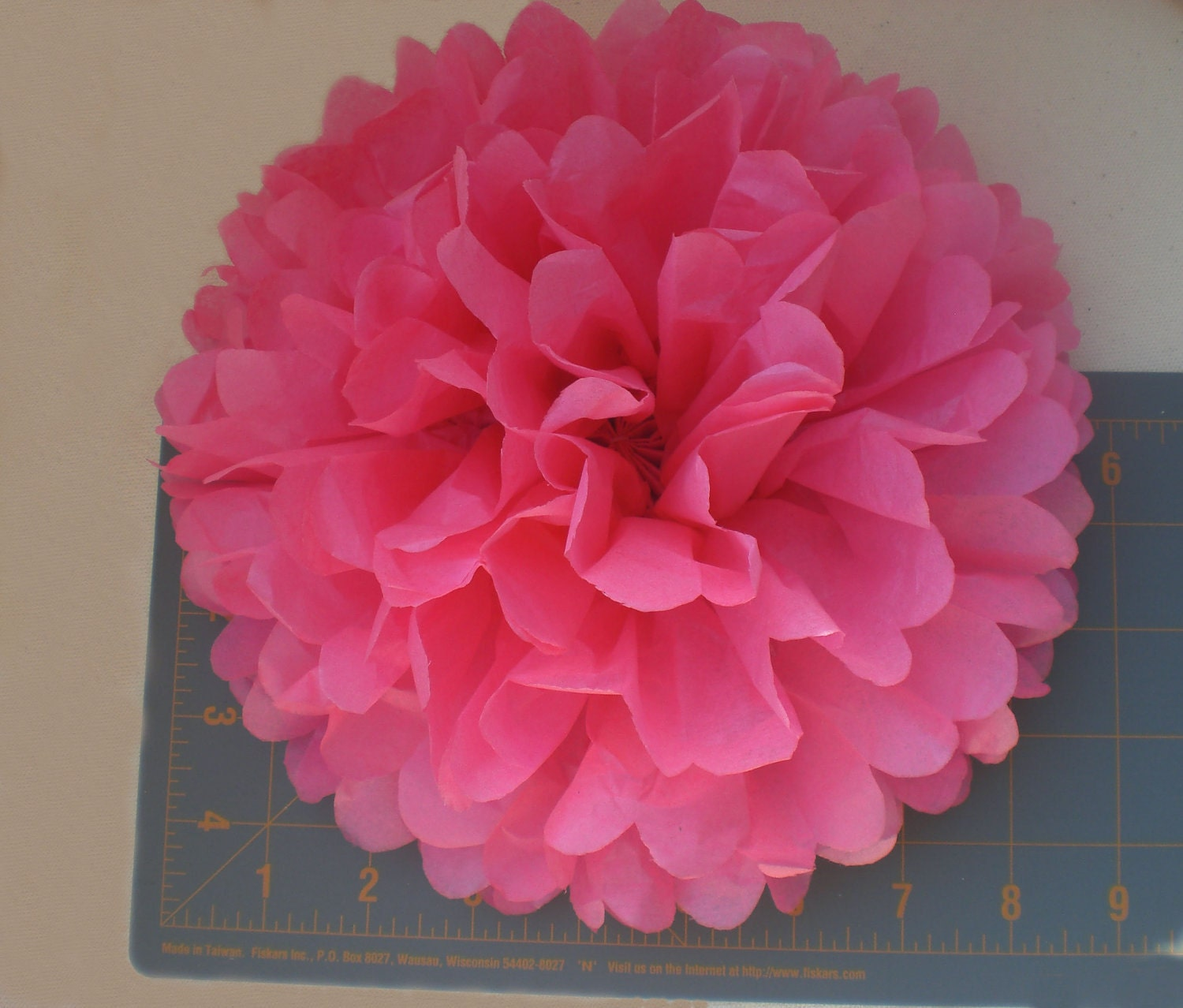 How to make large tissue paper flowers coursework writing service how to make large tissue paper flowers tissue paper flowers are colorful and festive they are mightylinksfo