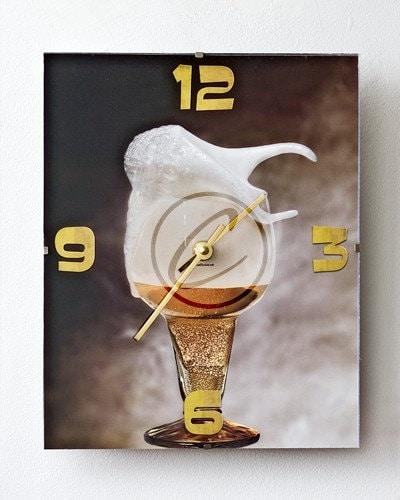 15 Fun Clocks - Clock 14