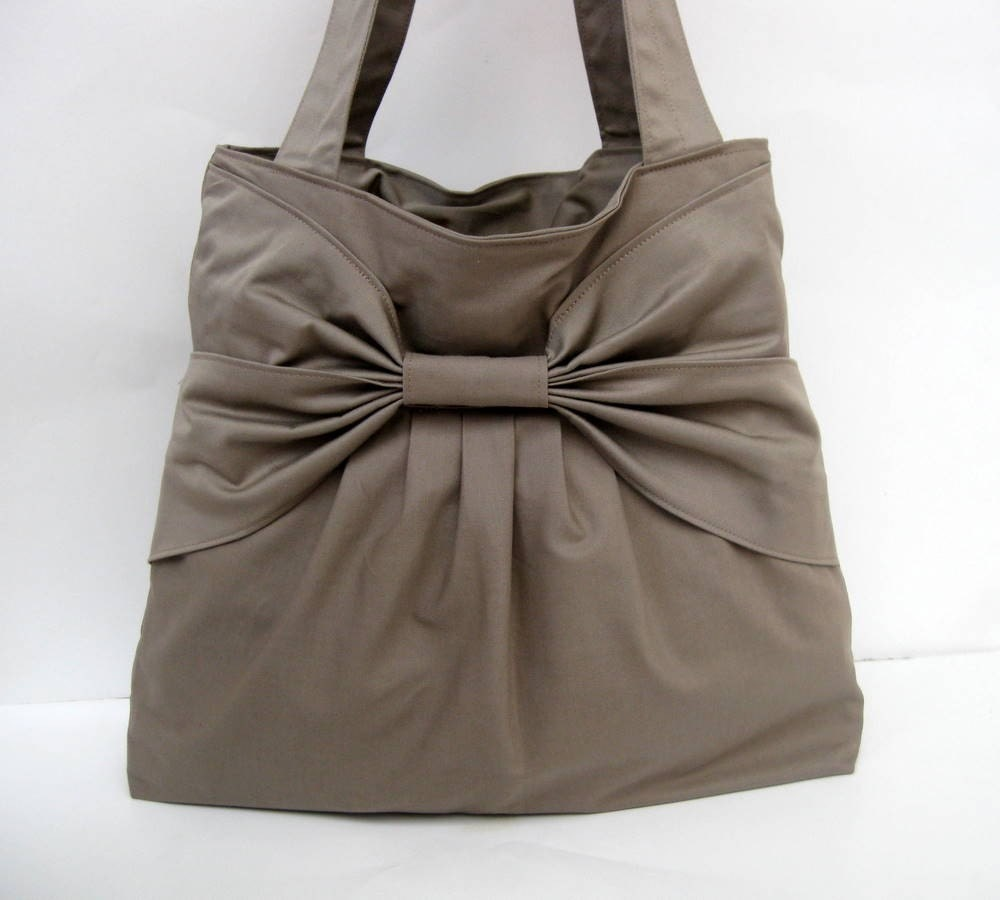 New-Shoulder Bag-Double Straps