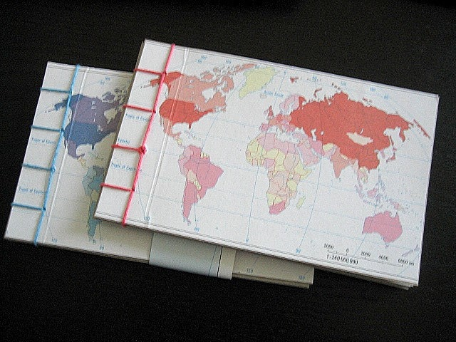 blank map of world for kids. interviewed about Blank