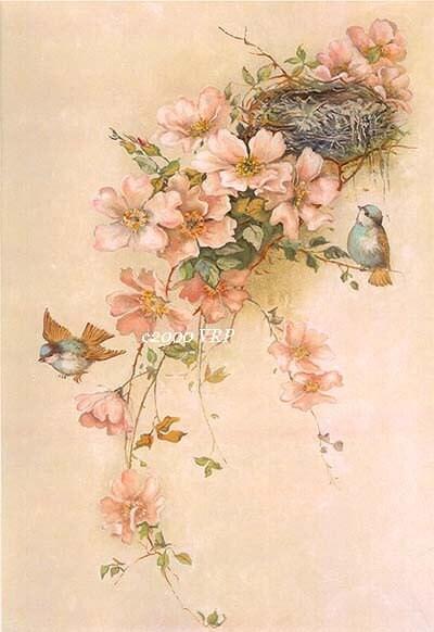 Publicado por chariji en domingo abril 15 2012 - Laminas antiguas para cuadros ...