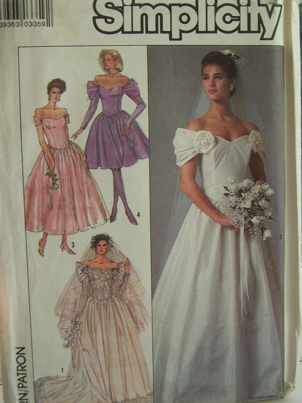 Tinymodel Princess Sets 101-259 - Page 11 - ViperGirls