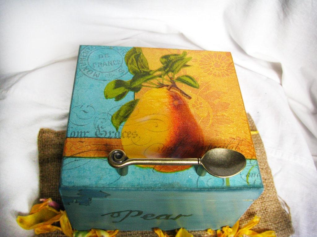 Контейнер для хранения груш и мята доставки по всему миру