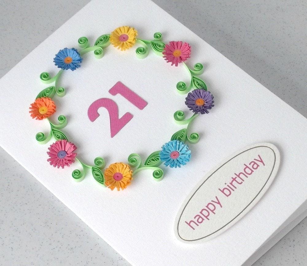 Видео открытки с днём рождения своими руками