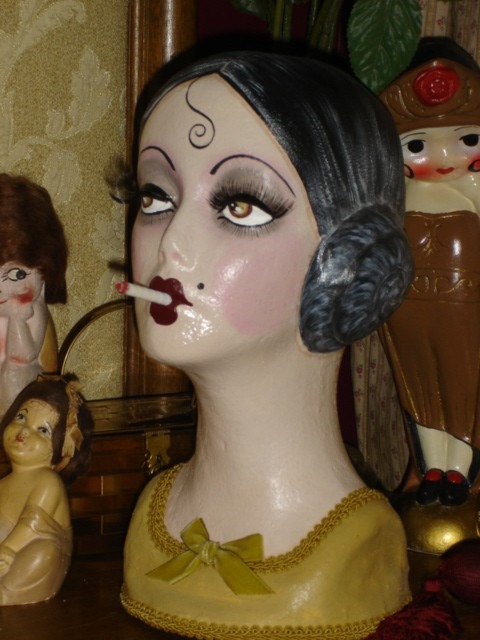 Neeley's Antiques & Collectibles - The.