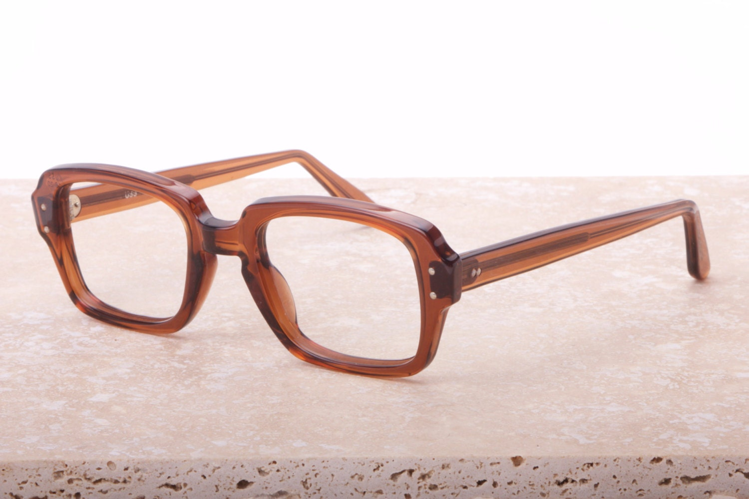 Eyeglass Frames For Military : Unavailable Listing on Etsy