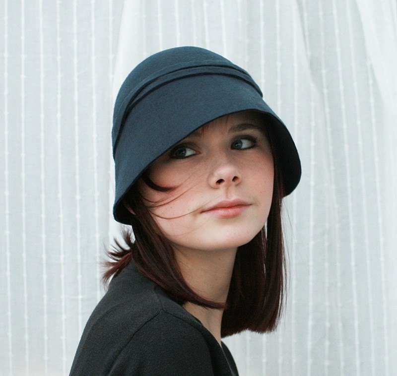 Suki,  womens hat, choice of colours
