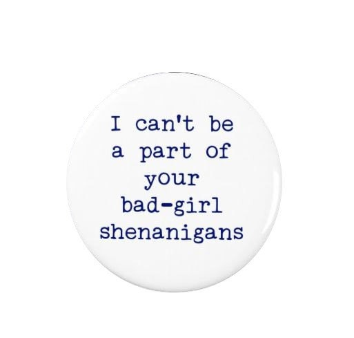 Agents of SHIELD  Badge  Magnet    Simmons  Quotes  SHIELD  Agents of SHIELD  Marvel
