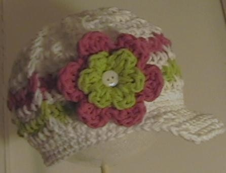 crochetbaby