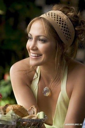 Jennifer Lopez Monster In Law