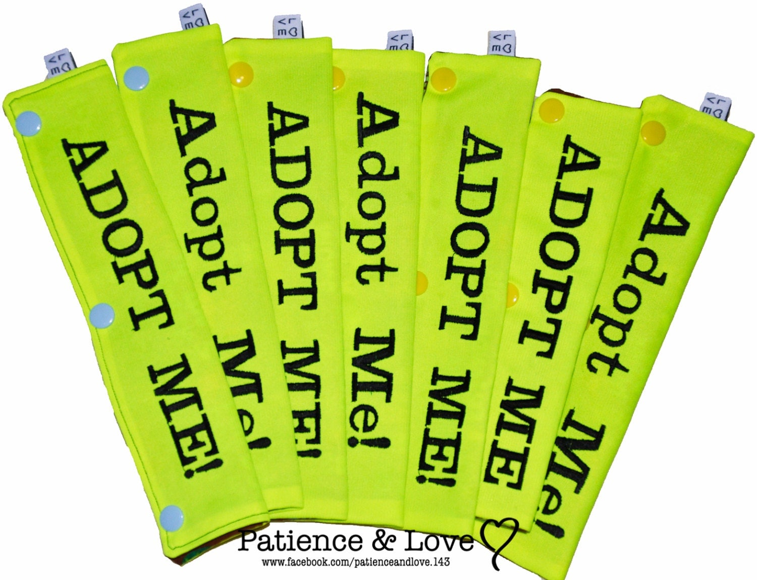 Image Result For Adopt Me Leash Sleeve