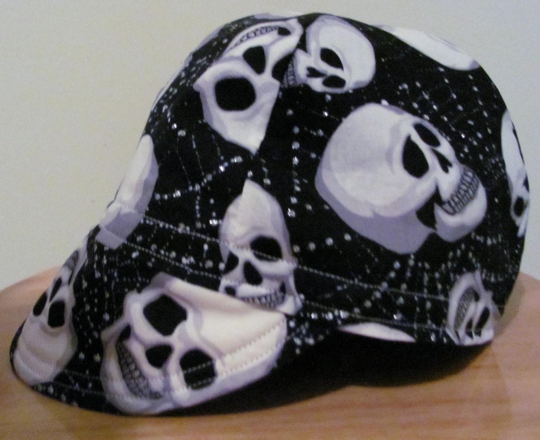 Welding Hats By Pam | Facebook