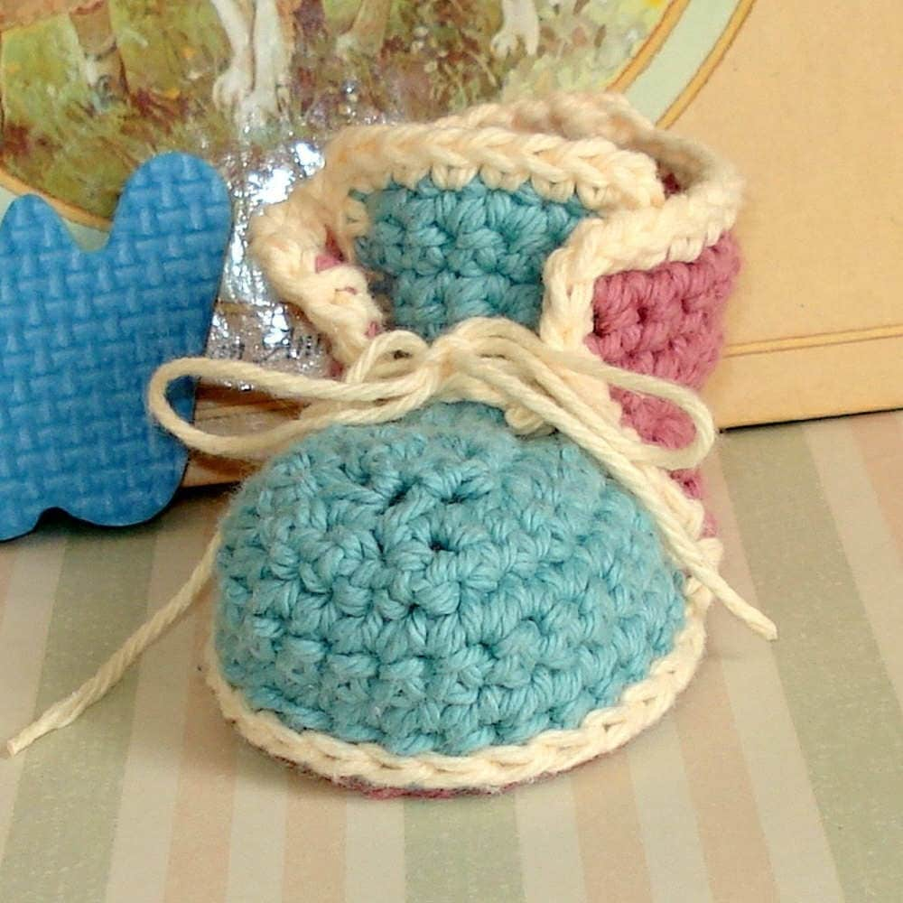 Best Free Crochet Patterns Online : ?PATTERN FOR CROCHET TOP - Crochet ? Learn How to Crochet
