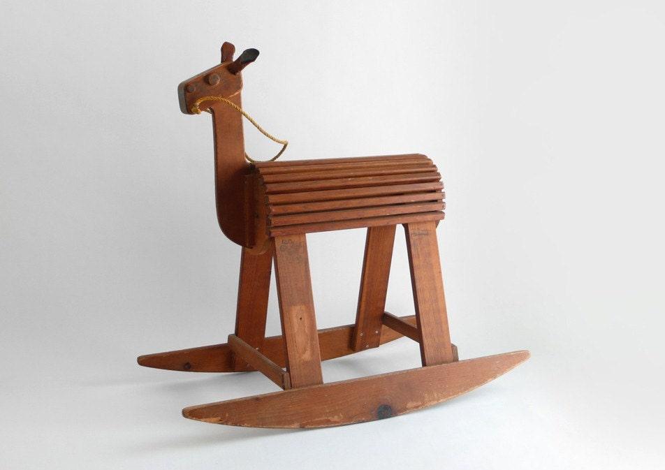 rocking horse Â« Search Results Â« buymodernbaby.com